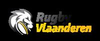 image Rugby Vlaanderen