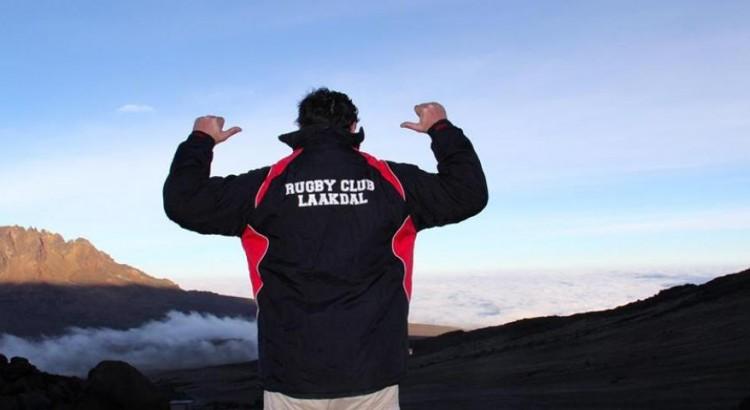slider_kilimanjaro