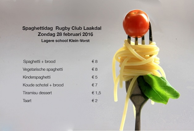 rugby spaghetti website 1