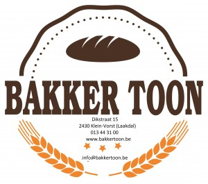 BakkerToon_logo
